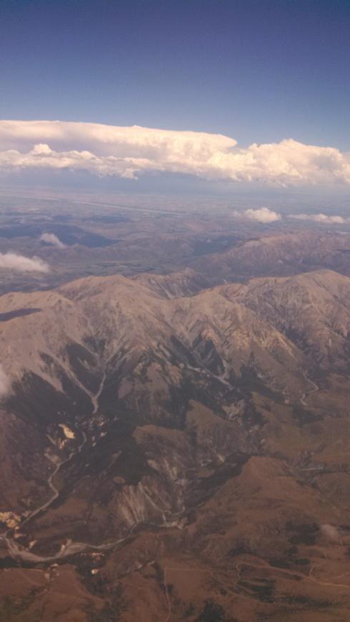 Kiwi-Land